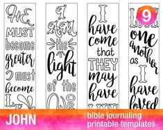 Browse unique items from BibleVerseColoring on Etsy, a global marketplace of handmade, vintage and creative goods.