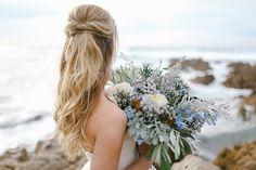 JulieCahill_SeasideShoot_3