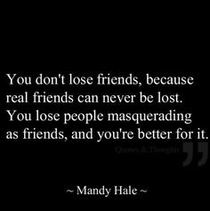 Amazingly true