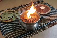 5 choses qui arrivent quand vous brûlez des clous de girofle dans la maison | EXCELSIOR MAG Aloe Vera Gel, Candle Jars, Sweet Home, Health, Ayurveda, Bay Leaves, Homemade Cake Recipes, Homemade Cakes, Amigurumi