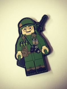 R2R Solutions | Product Categories | Patches