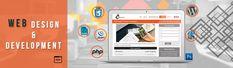 Adroit infoSystem: Web Design and Development Company India Web Design, Website Development Company, Digital Marketing Services, Best Web, India Website, Seo, Purpose, Public, Engagement