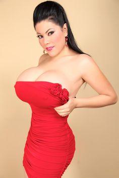 plus size latina frauen nackt