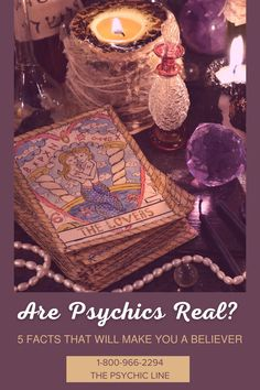 Most Americans are on board with the existence of psychic abilities. In fact, 57% of people think that psychic phenomena impact their everyday life! There's a reason that people believe this: the facts... Click on the picture to read more on our blog. For a real psychic reading call us at 1-800-966-2294 The Psychic Line www.thepsychicline.com Real Psychic Readings, Are Psychics Real, Psychic Abilities, Spread Love, Love And Light, Believe, Facts, Make It Yourself, Board