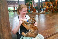 Thai Massage Merzig