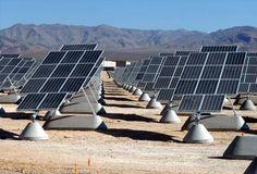 Curso Energia Solar Fotovoltaica Online #CursosADistancia en http://www.euroinnova.edu.es/Cursos-A-Distancia y en http://www.euroinnova.edu.es/ http://www.euroinnova.edu.es/Curso-Energia-Solar-Fotovoltaica-Online?promo=default