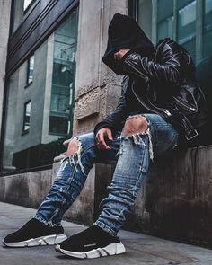 "1,331 Me gusta, 86 comentarios - M O N U M E N T (@shrfz) en Instagram: ""Livin' like a rockstar, I'm fillin' like a rockstar... Use code ""SHRFZ"" to get 50% off on @lac_la…"""