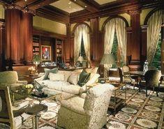 La Belle Vie Estate – Lavish living at it's best - http://freshome.com/2009/07/03/la-belle-vie-estate-–-lavish-living-at-it's-best/