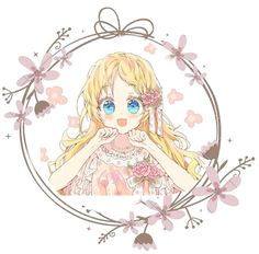 Anime Princess, My Princess, Anime Neko, Anime Manga, Manga Girl, Anime Art Girl, Manga English, Digital Art Girl, Beautiful Anime Girl