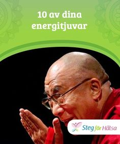 10 av dina energitjuvar Med tiden #inser vi att förlåtelse är det #bästa alternativet. Genom att förlåta #förbättras våra liv eftersom vi inte #längre kan bära på den börda som kallas bitterhet. Bra Hacks, Body And Soul, Dalai Lama, Life Skills, Affirmations, Medicine, Stress, Mindfulness, Wellness