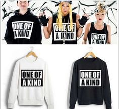 big bang kpop  BIGBANG GD one of a kind kpop bigbang clothes bigbang kpop hoodie jacket  bigbang album-in Hoodies & Sweatshirts from Women's Clothing & Accessories on Aliexpress.com | Alibaba Group