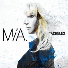 MIA. - Tacheles