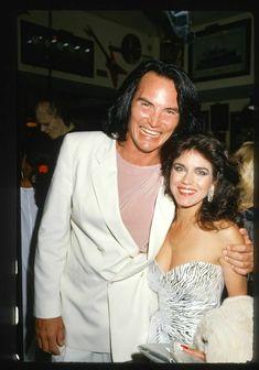 1987 Sonny Landham, Blazer, Formal Dresses, Jackets, Women, Fashion, Dresses For Formal, Down Jackets, Moda