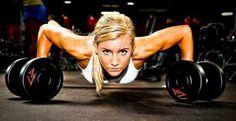 #BodyTuningMx www.bodytuning.mx