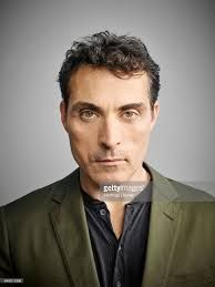 Image result for rufus sewell 2017