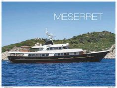 View detailed specification and image gallery for luxury yacht available for sale with Burgess, the global superyacht industry leader. Luxury Yachts For Sale, Yacht For Sale, Luxury Houseboats, Boat Pics, Deck Boat, Cool Boats, Bass Boat, Boat Stuff, Motor Yacht