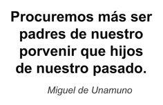Miguel de Unamuno (1864-1936) Filósofo y escritor español.