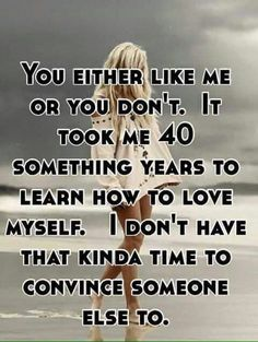 Dating at 40 quotes