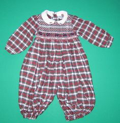 Lincoln Park Dandelions Footed Romper Pink
