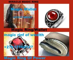 SWEDEN SUPER POWEFUL MAGIC RING +27617160127 MAGIC WALLET FOR MONEY POWER ,CHURCH MIRACLE POWER,SPEEDS UP ACCIDENT FUNDS,JOB PROMOTION,SALARY INCREASE,GAIN RESPECT,QUICK MONEY,STOP DIVORCE,STOP YOUR LOVE FROM CHEATING,QUICK SALE OF PROPERTIES,BRING BACK YOUR LOST LOVER,SOLVE FINANCIAL PROBLEMS,MARRIAGE BINDING,MAGIC RING FOR PASTORS TO GET MORE POWERS,MAGIC RING FOR PROTECTION,HELP TO GET ACCIDENT FUNDS QUICKLY,WIN COURT CASE,BOOST BUSINESS,WIN BIG GAMES LIKE LOTTO,WIN TENDERS IN CAPE…