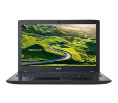 Are you looking at Acer laptop? Acer Aspire Gen Core laptop Price in Bangladesh. Acer Aspire is a great budget-friend Acer Laptop Price, Laptop Acer Aspire, Sony Led, Laptop Store, Smartphone Price, Iphone Price, Asus Laptop, Dell Laptops, Hdd