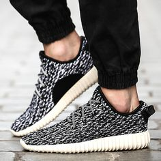 Adidas Yeezy Aliexpress