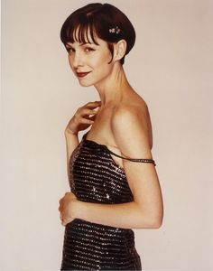 Susan Egan, (Belle in Beauty and the Beast on Broadway) Susan Egan, Deedee Magno, Beauty And The Beast, Lady, Awakening, People, Broadway, Movie Posters, Movies