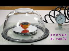 Spinning Top at Vacuum Spinning Top, Kettle, Kitchen Appliances, Youtube, World, Friends, Top, Diy Kitchen Appliances, Teapot