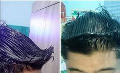 Dreadlocks, Hairstyle, Youtube, Beauty, Instagram, Hair Job, Hair Style, Hairdos, Dreads