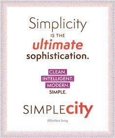 Semplicita Pro by Nebiolo, Patrick Griffin, Alessandro Butti, & Bill Troop for CanadaType