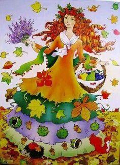 autumn preschool activities autumn for kids activities crafts worksheets children Autumn Activities, Preschool Activities, Weather For Kids, Autumn Crafts, School Decorations, Hello Autumn, Science And Nature, In Kindergarten, Clipart