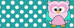 Journal de classe enseignant 2017-2018. Le voici, il est prêt! Votre journal de bord 2017-2018 (que vous êtes de plus en plus nombreux à apprécier!).Journal de classe enseignant Suite à vos votes sur la page Facebook «Un Monde Meilleur», ce sont les chouettes qui ont été plébiscitées. Si ce n'est encore fait, allez liker la … Mood Tracker, Classroom Organization, Hello Kitty, Kids Rugs, Life, Fictional Characters, Voici, Teaching Ideas, Scrapbooking