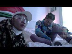 Keith Ape - 잊지마 (It G Ma) ft. JayAllday, loota, Okasian, Kohh http://newvideohiphoprap.blogspot.ca/2015/01/keith-ape-it-g-ma-ft-jayallday-loota.html