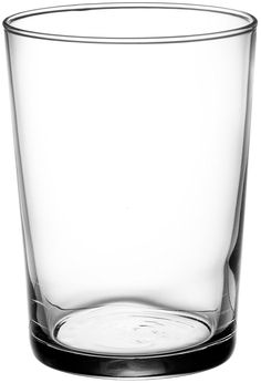 Amazon.com: Bormioli Rocco Bodega Tumbler Maxi Glasses, 17oz/50.5 cl -Set of 12: Old Fashioned Glasses: Kitchen & Dining