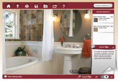 1000 images about the arizona tile blog on pinterest
