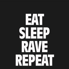 Stream Fatboy Slim & Riva Star - Eat Sleep Rave Repeat (Calvin Harris Remix) by Calvin Harris from desktop or your mobile device Dance Music, Edm Music, Techno Music, House Music, Music Is Life, Cr7 Wallpapers, Soul Funk, Best Dj, Calvin Harris