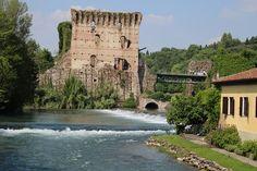 Borghetto-sul-Mincio (15)
