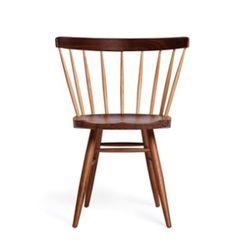 george nakashima_straight chair