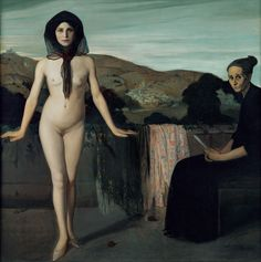 the nude dancer, 1909