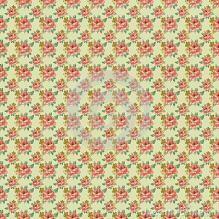 Antique Vintage Rose Wallpaper Pattern imagehttp://holidaysphotos.net/