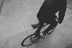 #fissa #fix #bike