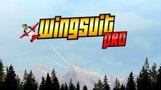 Que tal voar ao redor do mundo inteiro através de vários níveis emocionantes e cheio de adrenalina?