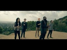 [Official Video] Little Drummer Boy - Pentatonix - YouTube