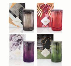 ecoya-decadence-jar-range