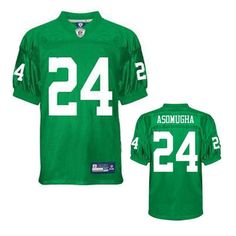 cheap Talib Aqib Status ACT NFL jerseys Eagles Jersey 49e19da15