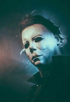 Anyone want to do a Michael myers rp? - Anyone want to do a Michael myers rp? Horror Posters, Horror Icons, Horror Films, Film Posters, Slasher Movies, Horror Movie Characters, Comedy Movies, Halloween Film, Halloween Horror