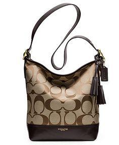 2015 fashion styles handbags, so simple yet so elegant ,love the bags! #style