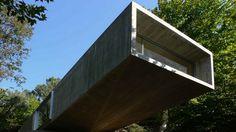 Graça Correia e Roberto Ragazzi | Casa no Gerês on http://www.arthitectural.com