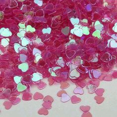 face glitter etc Wallpaper Aesthetic, Rosa Rose, Bubbline, Everything Pink, Pink Aesthetic, Aesthetic Pictures, Wall Collage, My Favorite Color, Pretty In Pink
