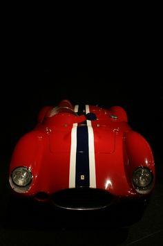 28 Best Car Labels And Brands Images Car Brands Car